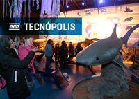 img_tecnopolis