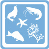 ico_biodiversidad