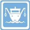 ico_inv_pesquera