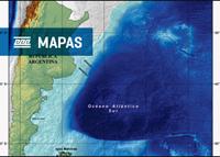 img_mapas02