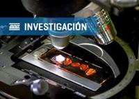 img_investigación022