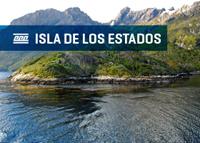 img_isla