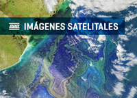 img_satelital022