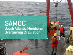 Protegido: South Atlantic Meridional Overturning Circulation (SAMOC)